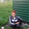 sawa, 29, г.Екатеринбург