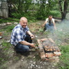 александр, 42, г.Невинномысск