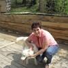 Светлана, 53, г.Жирновск