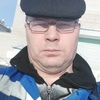 Николай, 49, г.Онега