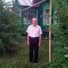 Борис, 71, г.Городище (Пензенская обл.)