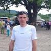 Алексей, 40, г.Абинск