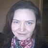 Василина, 35, г.Светлый (Калининградская обл.)
