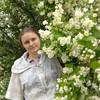 Мария, 33, г.Салехард