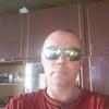 федор, 46, г.Балашов
