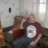 Юрий, 66, г.Зимовники