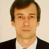 николай, 51, г.Удельная