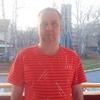 Сергей, 45, г.Амурск