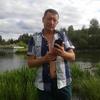 сергей, 58, г.Киров