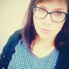 Екатерина, 27, г.Березники