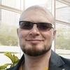 Eduard, 41, г.Чебоксары