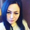 Яна, 22, г.Александров
