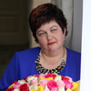 Татьяна Николаевна Ми, 57, г.Красногорское (Алтайский край)