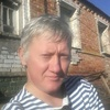 Юрий, 17, г.Белгород