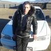 Сергей, 34, г.Акша