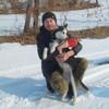 Евгений, 30, г.Завитинск