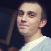 Денис, 30, г.Соликамск