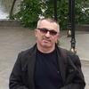 Андрей, 57, г.Орел