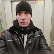 Виталий 37 Гомель