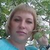 Эллерт Елена, 37, г.Троицкое (Алтайский край)