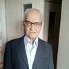 Вениамин, 79, г.Арзамас