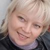 Наталья, 33, г.Ростов-на-Дону