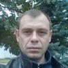 Ivan, 39, г.Кыштым