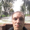Аликсей, 32, г.Брянск