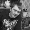 Антон, 30, г.Салехард