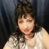 Марина, 56, г.Усть-Большерецк