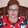 Елена, 64, г.Новозыбков