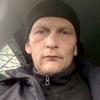 Николай, 44, г.Канаш
