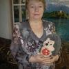 ирина, 55, г.Арти