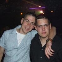 -=Beav[!]s=-™, 33 года, Овен, Тель-Авив-Яффа