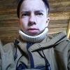 Андрей, 20, г.Сретенск