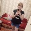Alina, 22, г.Красноярск