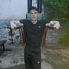 Александр, 36, г.Жигулевск