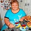 Раиса, 47, г.Сокол
