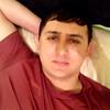 Дима, 26, г.Красноярск