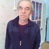 Иван Вешняков, 67, г.Тейково