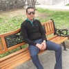 AT ARMENIA, 30, г.Углич