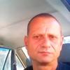 влад, 49, г.Брянск
