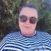 Ирина Балабей, 25, г.Симферополь
