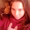Виола, 17, г.Спасск-Дальний