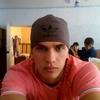Ванес, 26, г.Батырева