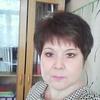 Жанна, 51, г.Нижний Ингаш