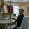 Ольга, 37, г.Бессоновка
