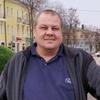 Алекс, 47, г.Навашино