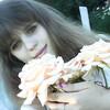 Люба, 20, г.Анна