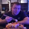 Дмитрий, 35, г.Балашов